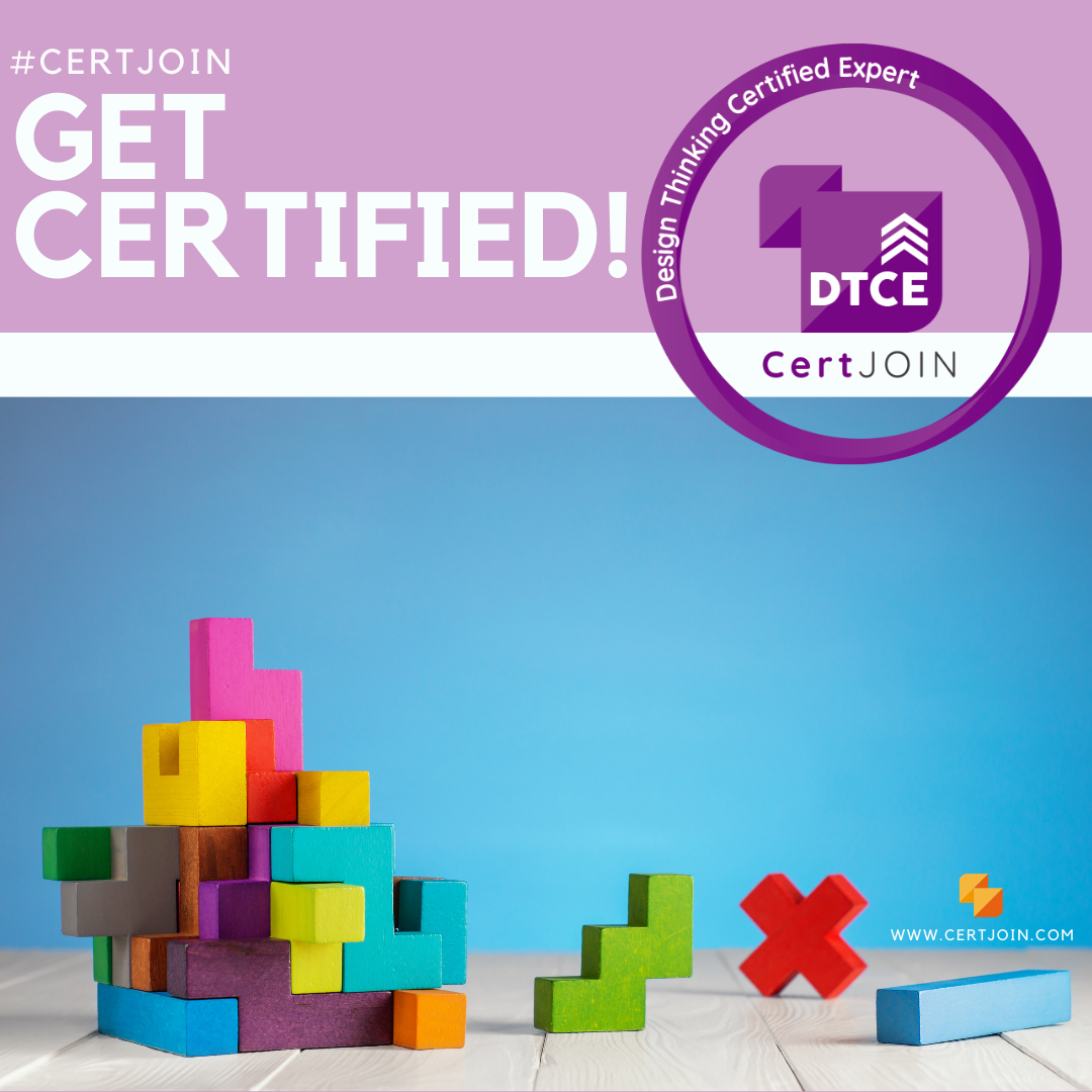 cert join 37.png