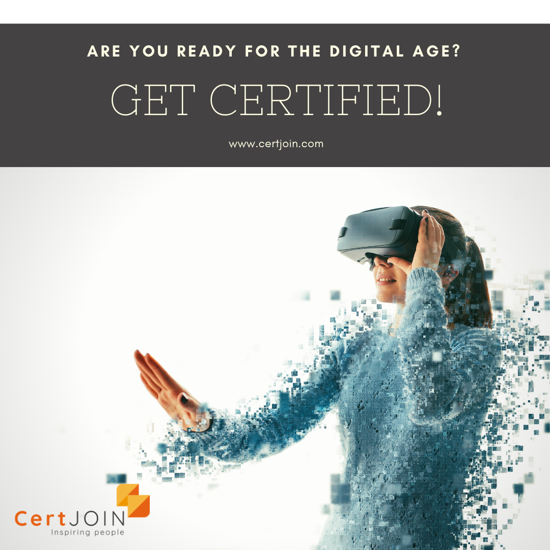 cert join 14.png