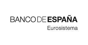 Banco_de_España.jpg