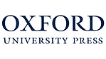 oxford-university-press-vector-logo.png
