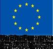logo-fondo-social-europeo.png