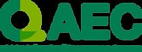 asociacion-espanola-para-la-calidad-logo