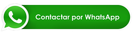 Boton-Whats-app+grupo+crece.png