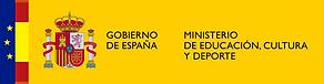 768px-Logotipo_del_Ministerio_de_Educaci