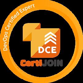 ISO-IEC_edited.jpg