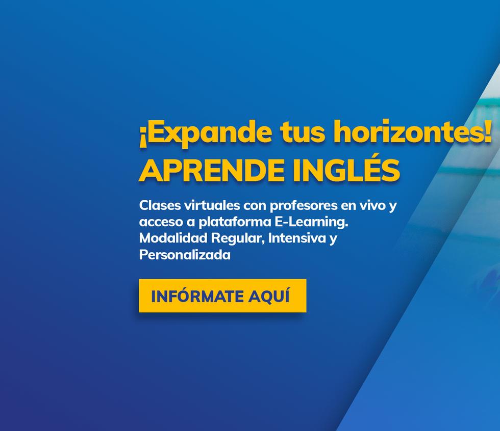 01-ingles-web.png