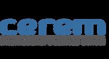 Logo-CEREM-color-845x459.png
