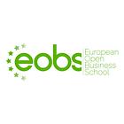 EOBS.png