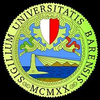 Universidad Bari Aldo Moro