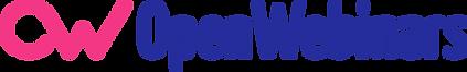 logo-openwebinars.png