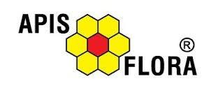 logo_apisflora.jpg