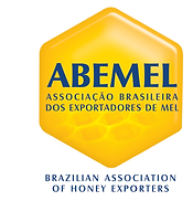 abemel.png