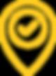 einsatzgebiete-fieberkamera-fiebermessun