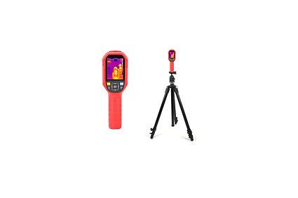 portable-dual-thermal-camera