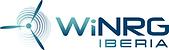 logo-winrgiberia.png