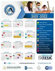 calendario 2021 - 2022.jpg
