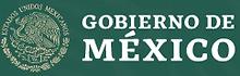 gob_footer.png