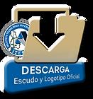 Descarga Logo Oficial TecAbasolo
