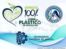 plastico libre.png