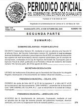 periodico_oficial2020.jpg