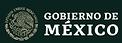 gobierno de mexico.png