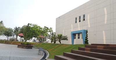 Instituto Tecnológico Superior de Abasolo