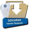 Descarga tramites de titulacion TecAbasolo