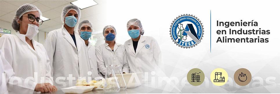 Ing. Industrias Alimentarias.jpg