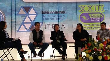 INSTITUTO TECNOLOGICO SUPERIOR DE ABASOLO, TECABASOLO,GUANAJUATO
