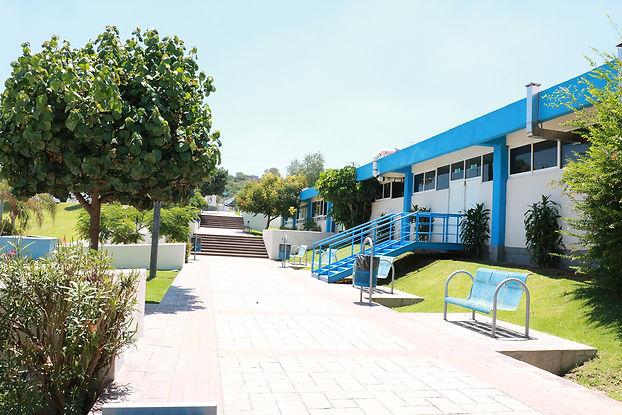EDF Laboratorios ITESA