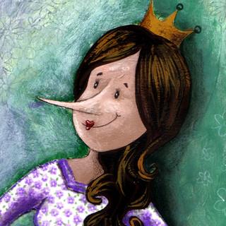 Princesa Naselda