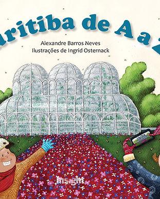Curitiba_de_A_a_Z_capa.jpg