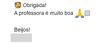 Carla2.tif