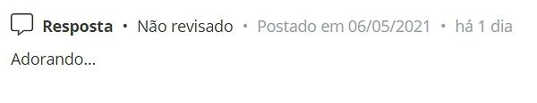 Bernardo.tif
