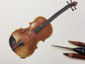 Para ser ilustrador é necessário talento?
