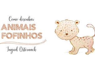 Animais Fofinhos-Titulo.jpg