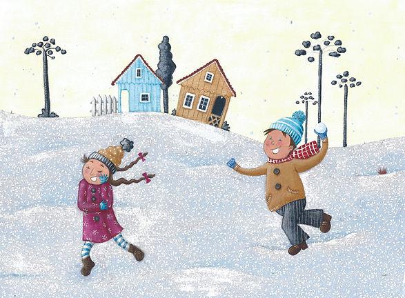 Inverno-md.jpg