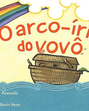 o-arco-iris-do-vovo_g.jpg