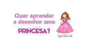 Princesa - ad.jpg
