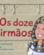 os-doze-irmaos_g.jpg