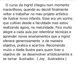 Joyce1.png