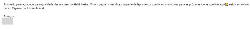 Lidia.tif