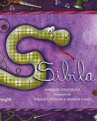 Sibila_capa.jpg