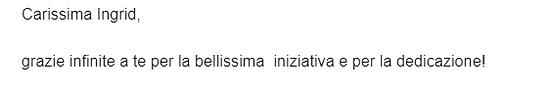 Elena1.tif