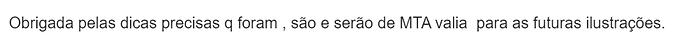 Cris1.tif