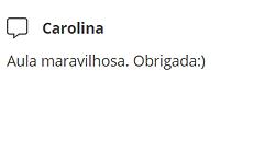 Carol1.png