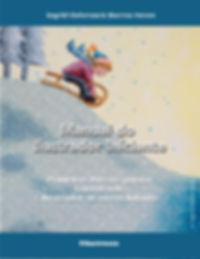 Manual do Ilustrador Iniciante-pq.jpg
