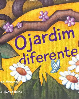 o-jardim-diferente_g.jpg