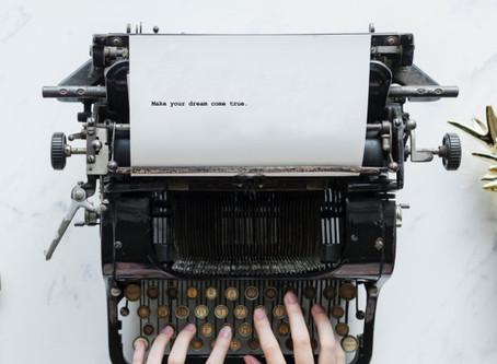 Publicação de Livros – Parte II