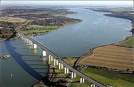 orwell bridge.jpg